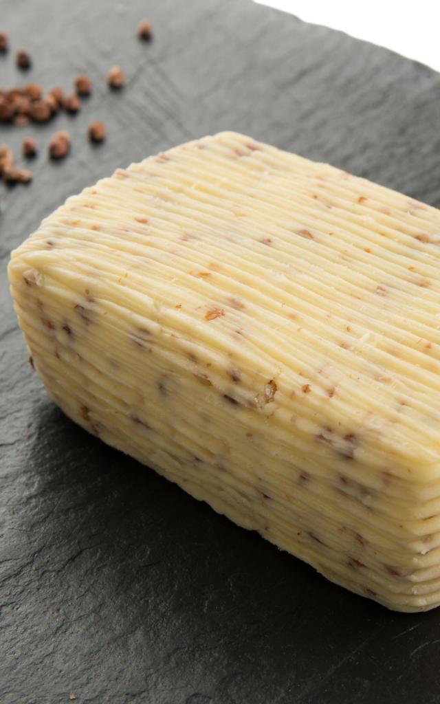 beurre-bordier-sarrasin.jpg