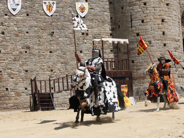 fete-des-remparts-dinan-gael-digard-chevaliers.jpg