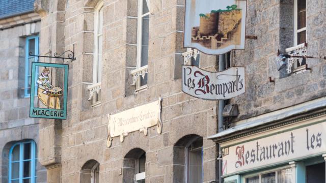 moncontour-e-berthier-facade-enseignes.jpg