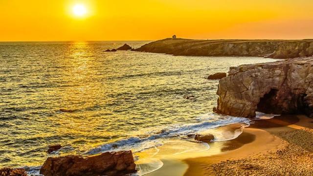 plage-de-port-blanc-patrick-baissac.jpg