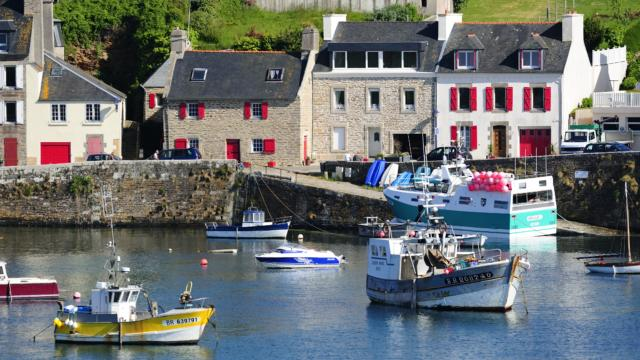 pointe-saint-mathieu-2-le-gal-yannick.jpg