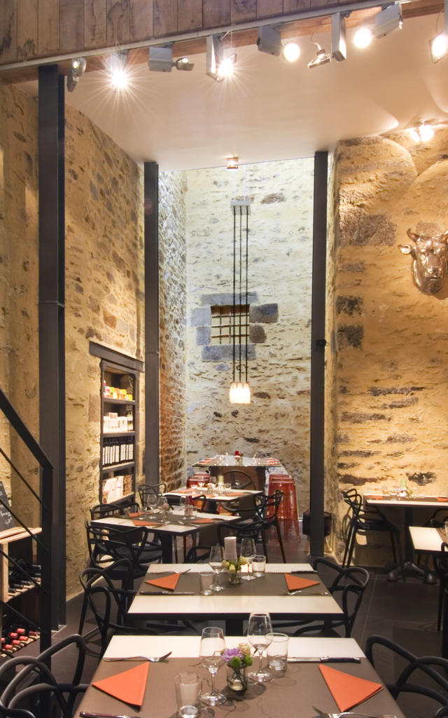 restaurant-bordier-autour-du-beurre.jpg