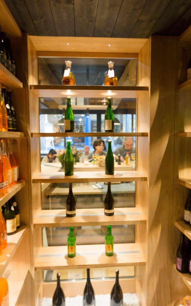 57a7801-breizh-cafe-gwenael-saliou.jpg