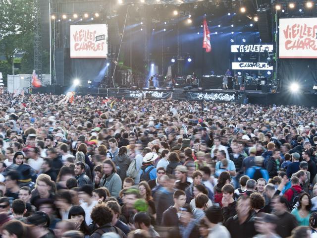 festival-des-vieilles-charrues-emmanuel-berthier.jpg
