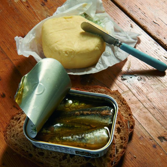 sardines-b-galeron.jpg