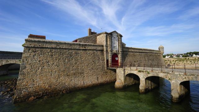 1-port-louis-citadelle-vauban-yannick-le-gal.jpg