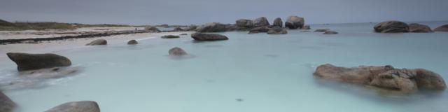 2-brignogan-plages-e-berthier.jpg