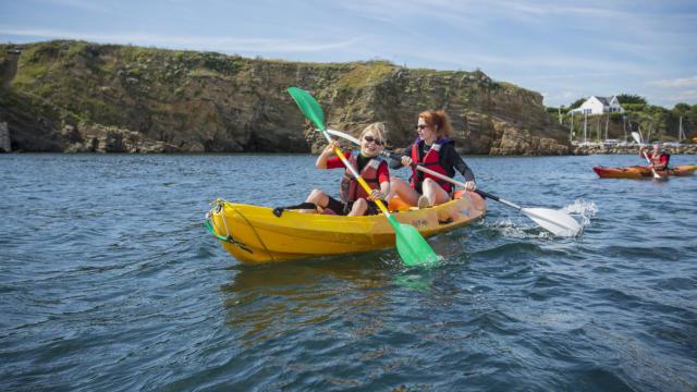 3-canoe-kayak-quimperle-yannick-derennes.jpg