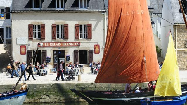 3-port-de-saint-goustan-yannick-le-gal.jpg