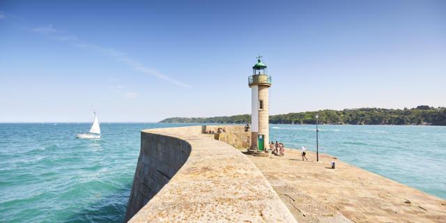 5-binic-etables-sur-mer-a-lamoureux.jpg