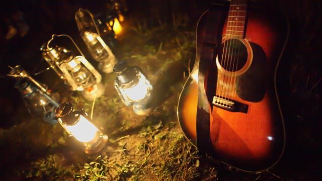 aventurez-vous-de-nuit-dans-vallee-des-traouiero-10.jpg