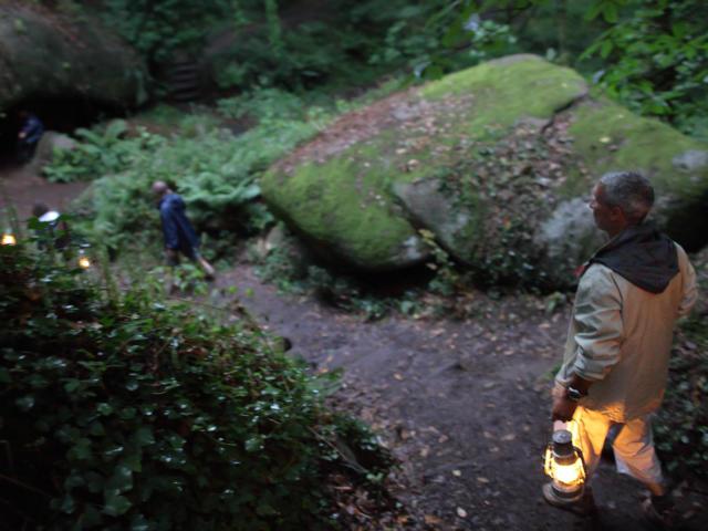 aventurez-vous-de-nuit-dans-vallee-des-traouiero-3.jpg