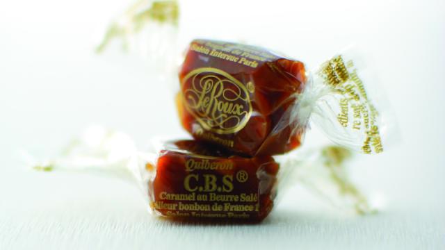 caramel-cbs-2.jpg