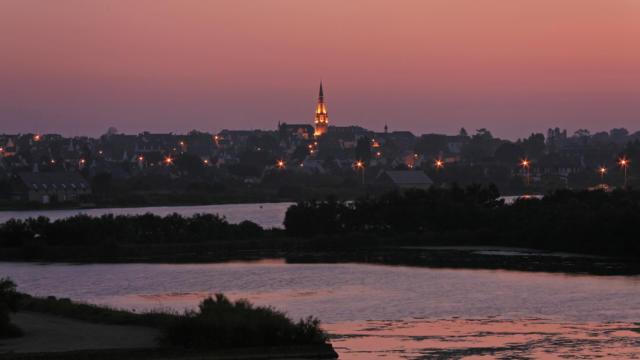 coucher-du-soleil-sur-carnac-thomas-cernak.jpg