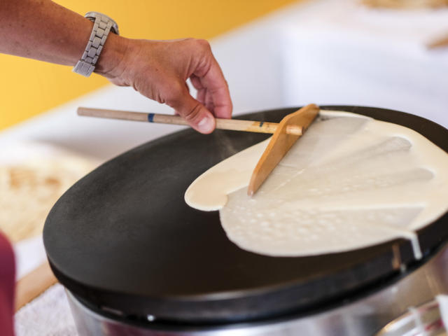 crepes-by-vero-hd-yannick-derennes.jpg