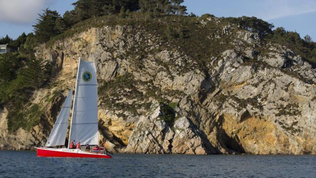 en-catamaran-vers-l-une-des-plus-belles-7.jpg