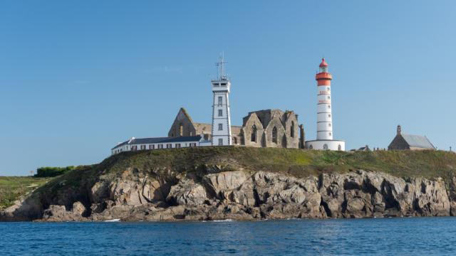explorez-les-beautes-de-l-archipel-de-molene-1.jpg