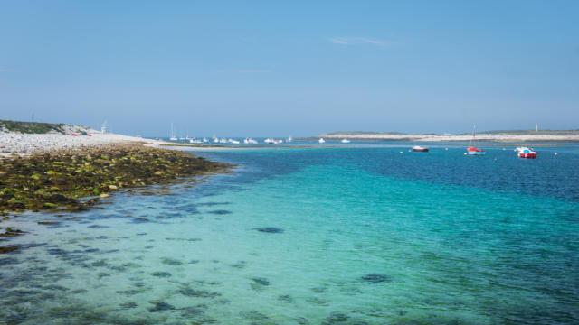 explorez-les-beautes-de-l-archipel-de-molene-10.jpg