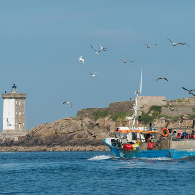 explorez-les-beautes-de-l-archipel-de-molene-14.jpg