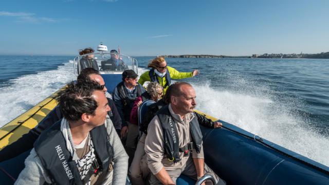 explorez-les-beautes-de-l-archipel-de-molene-2.jpg