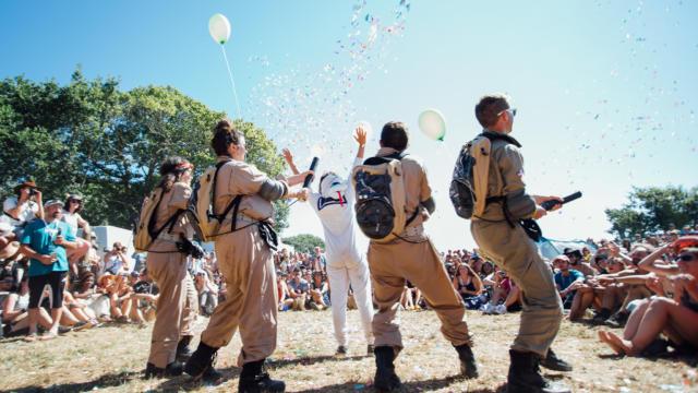 festival-du-bout-du-monde-concours-de-deguisement-5-nicolas-le-gruiec.jpg