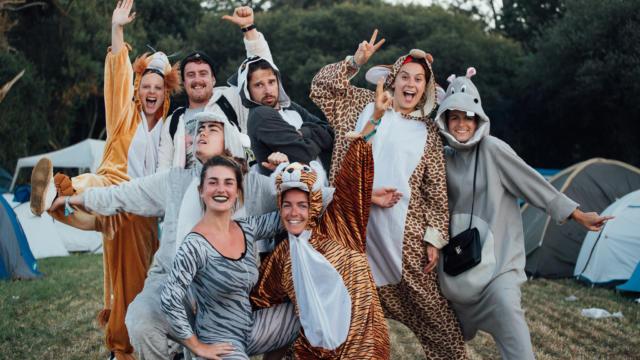 festival-du-bout-du-monde-concours-de-deguisement-nicolas-le-gruiec.jpg