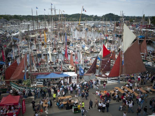 festival-du-chant-de-marin-paimpol-6.jpg