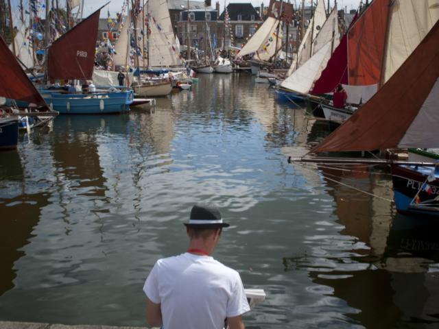 festival-du-chant-de-marin-paimpol.jpg