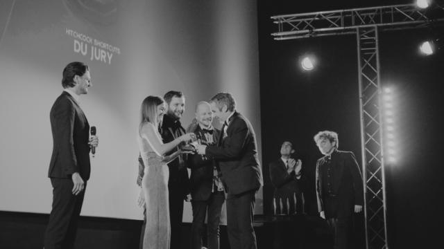 festival-du-film-britannique-remise-de-prix-julien-lienard.jpg