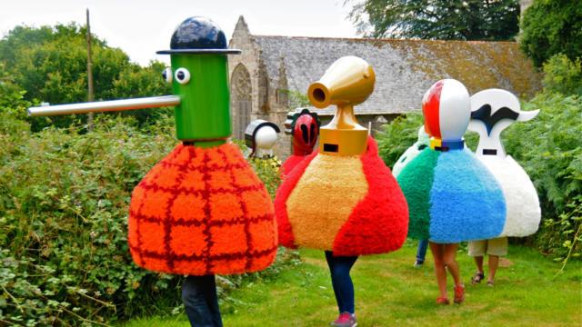 festival-lieux-mouvants-cledat-et-petitpierre-saint-antoine-olivier-troel.jpeg