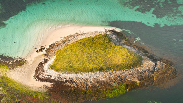 l-archipel-des-glenan-6.jpg