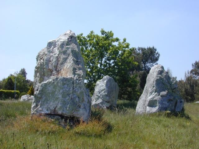 langon-megalithes-region-bretagne.jpg