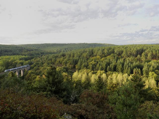 langon-paysage-crtb-ac5636-le-gal-yannick.jpg