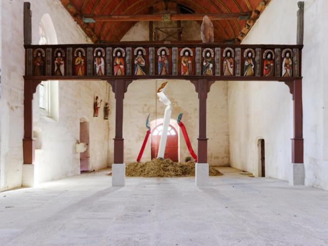 lart-dans-les-chapelles-bernard-pages-2017-aurelien-mole.jpg