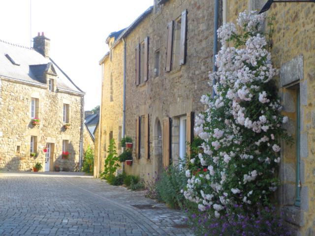 noyal-muzillac-rue-bourg-damgan-la-roche-bernard.jpg