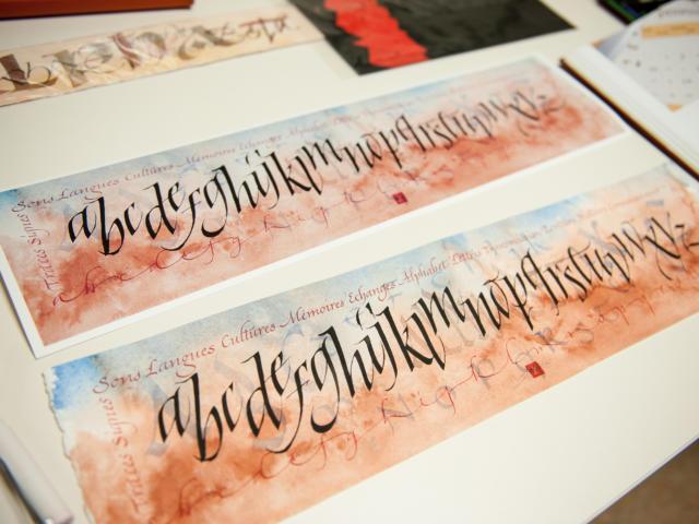 offrez-vous-une-lecon-de-calligraphie-a-becherel-6.jpg