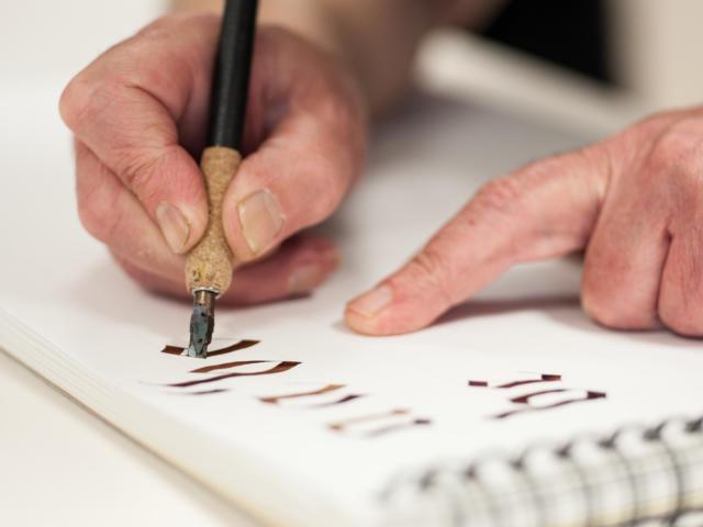 offrez-vous-une-lecon-de-calligraphie-a-becherel-8.jpg