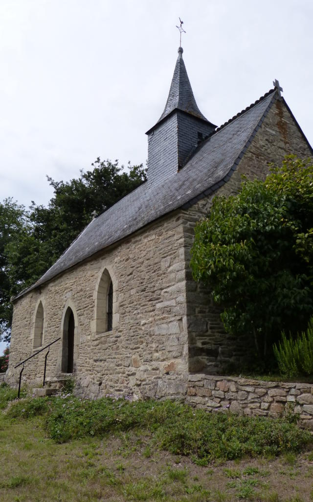 peillac-chapelle-maubran.jpg