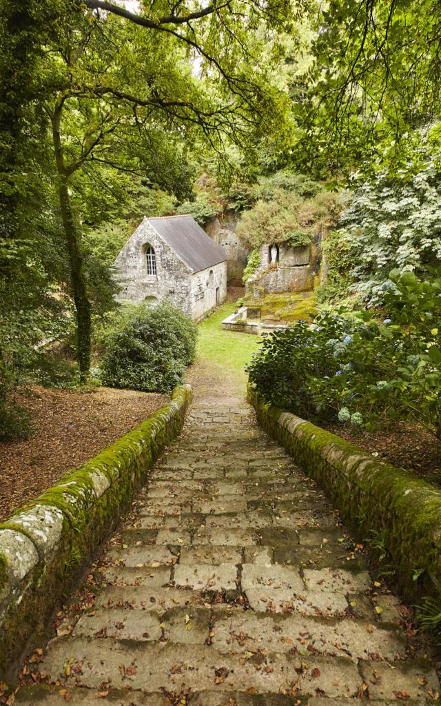 ploerdut-chapelle-de-locuon-crtb-ac5310-lamoureux-alexandre.jpg