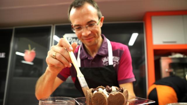 regalez-vous-a-l-ecole-des-desserts-8.jpg