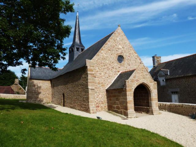 saint-christophe-de-valains-eglise-1.jpg