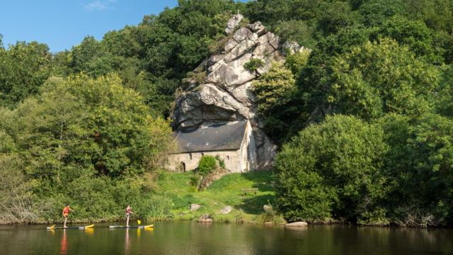 saint-gildas-les-chapelles-5.jpg