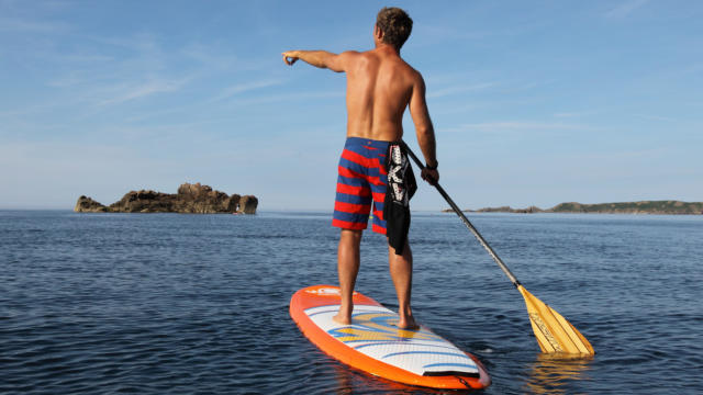 testez-le-standup-paddle-avec-le-champion-d-europe-4.jpg