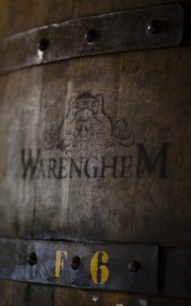 20110322-img-1710-distillerie-warenghem.jpg