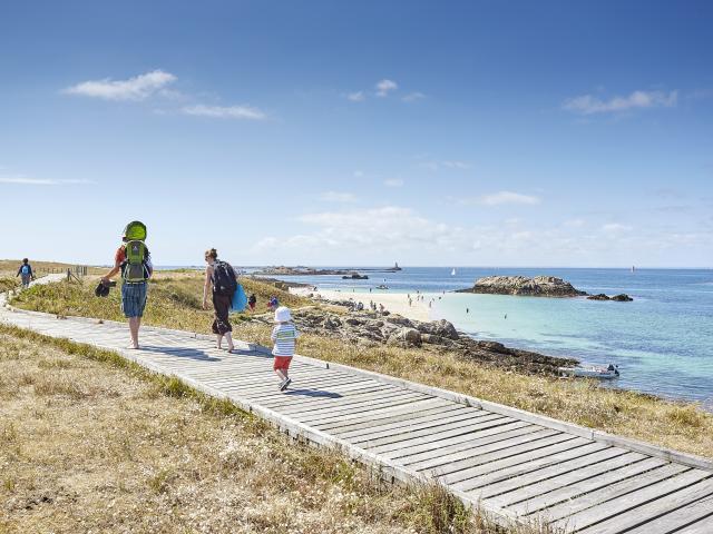 l-archipel-des-glenan-1.jpg