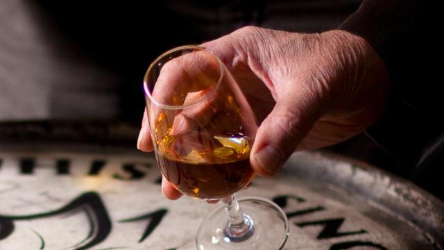 verre-de-whisky-distillerie-warenghem.jpg