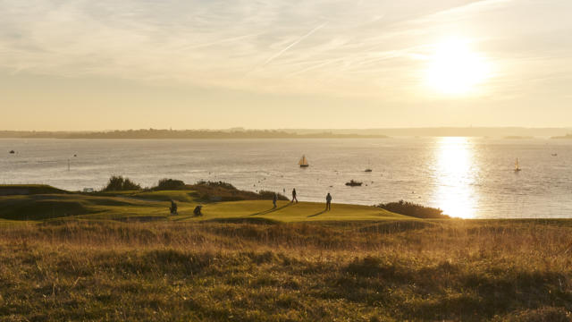 0-dinard-golf-saint-briac-alexandre-lamoureux.jpg