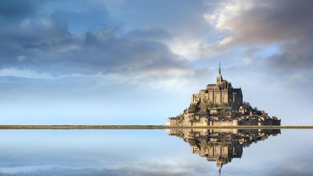 1-baie-du-mont-saint-michel-punto-studio-foto-ag.jpg
