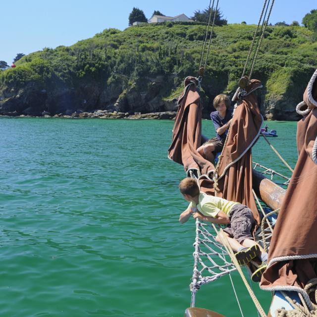 1-le-bateau-la-reine-des-flots-de-gvres-ronan-gladu2.jpg