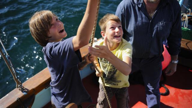 7-le-bateau-la-reine-des-flots-de-gvres-ronan-gladu.jpg